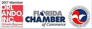 Orlando Member Chamber