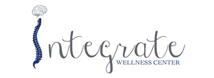 Chiropractic Orlando FL Integrate Wellness Center