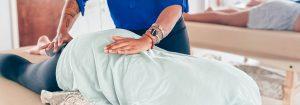 Chiropractic Care for Pregnancy in Orlando FL